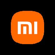 Xiaomi_logo_(2021-).svg.png