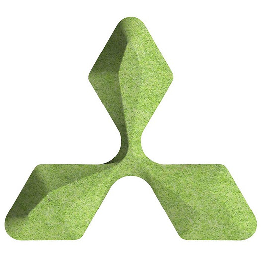 Ecoustic-Foliar-Green.jpg