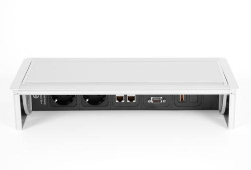 Netbox Axial