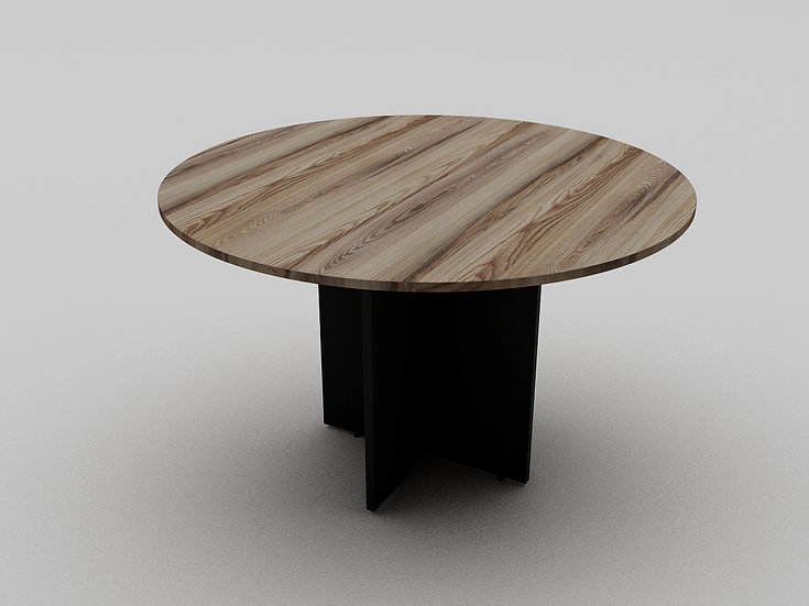 Model 13 - Meeting Table