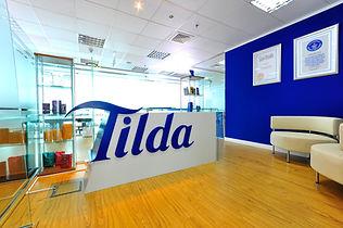 TILDA-003.JPG