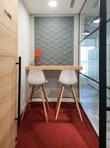 Quiet Rooms-6.jpg