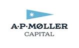 ap moler.PNG