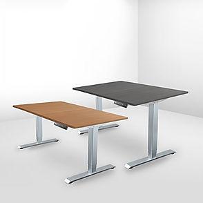 2 tables.jpg