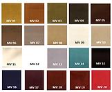 Velvet Fabric.png