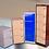 Thumbnail: Metal Cabinets
