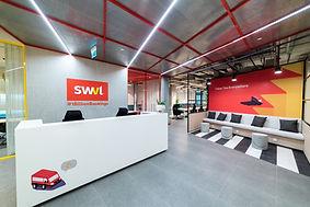 SWVL-6.jpg