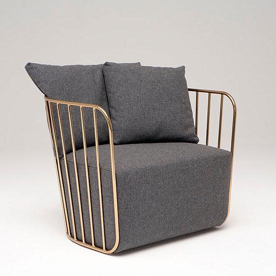 Veil Chair