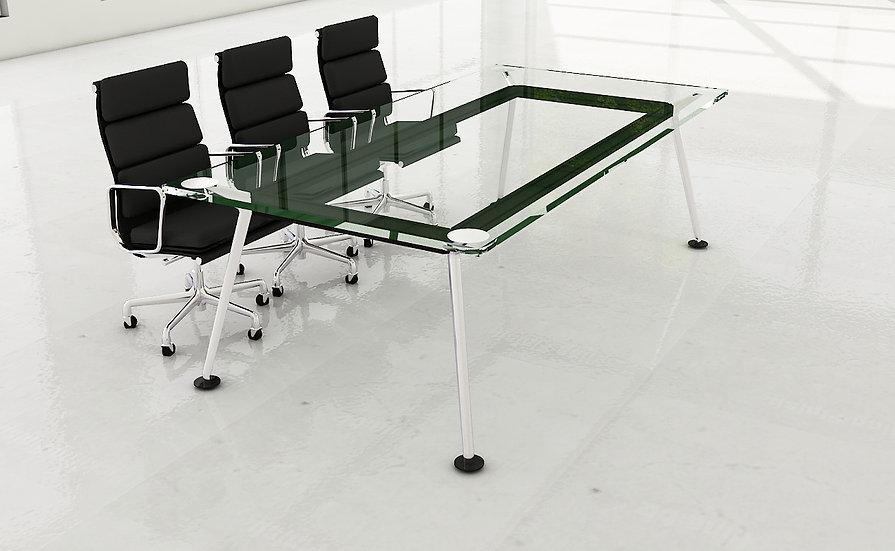 Model 8 - Meeting Table
