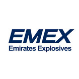 Emirates Explosives.jpg