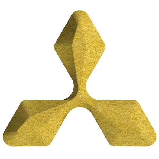 Ecoustic-Foliar-Yellow02.jpg