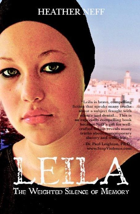 Leila.Silence.jpg