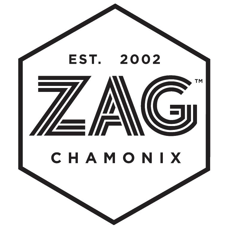ZAG Chamonix