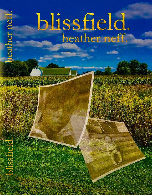 Blissfield.jpg