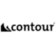 Contour Logo, contour skins, contour norge, hybrid, skifeller,
