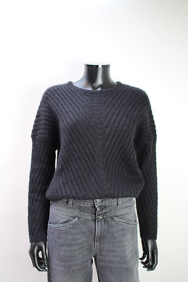 Absolut Cashmere maat XS