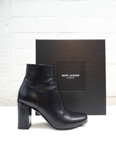 Saint Laurent maat 37