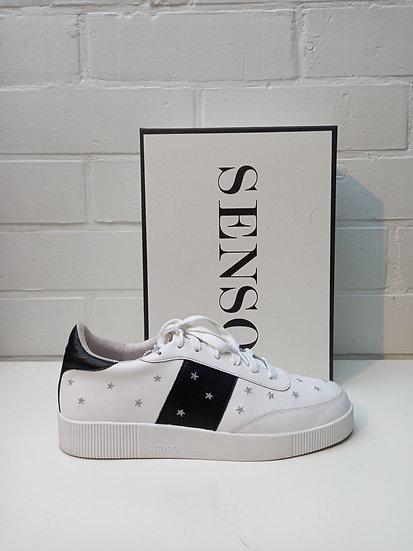 Senso sneaker maat 41