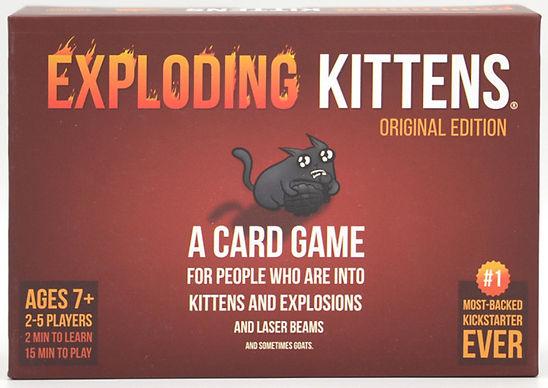 exploding-kittens-24565_52f30.jpg