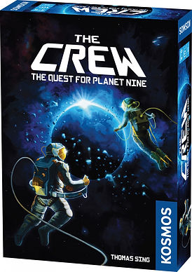the-crew-the-quest-for-planet-nine-77311