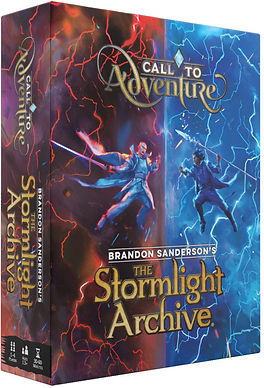 call-to-adventure-the-stormlight-archive