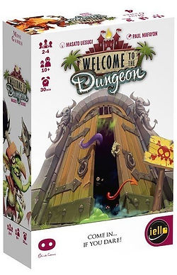 welcome-to-the-dungeon-23466_752fc.jpg