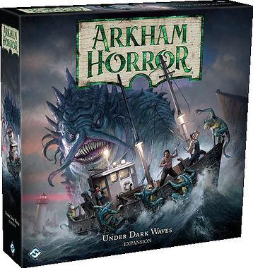 arkham-horror-under-dark-waves-81001_c16