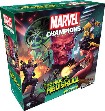 marvel-champions-lcg-the-rise-of-red-sku