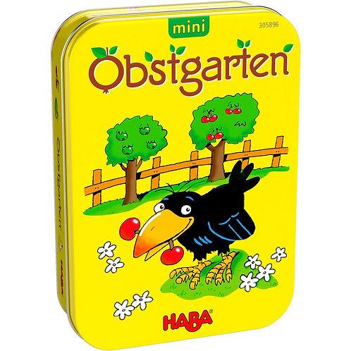 PREORDER - Orchard Mini Tin