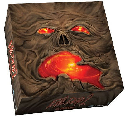 evil-dead-2-the-board-game-79030_dc48c.j
