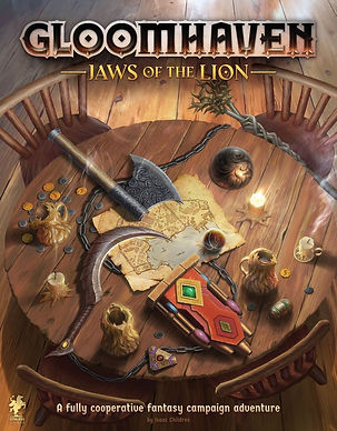 gloomhaven-jaws-of-the-lion-76256_9a2a7.