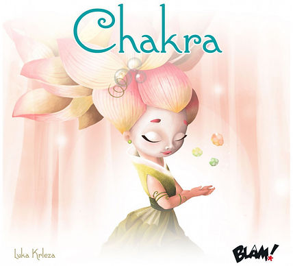 chakra-85681_a3586.jpg