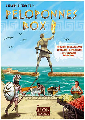 peloponnes-box-75620_2225f.jpg