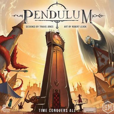 pendulum-82589_5503d.jpg