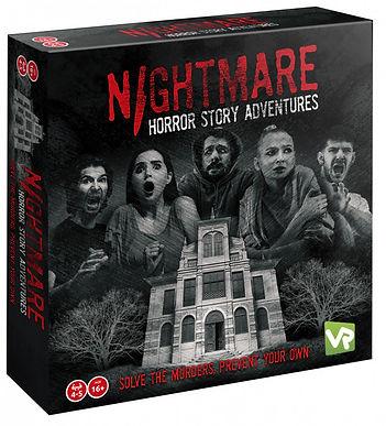 nightmare-horror-adventures-78852_414c6.