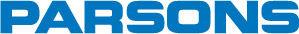 OFFICIAL Parsons logo 2016 (1).jpg