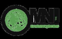 omni transparent logo.png