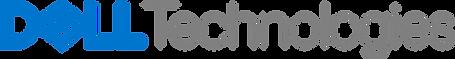 DellTech_Logo_Prm_Blue_Gry_rgb.png