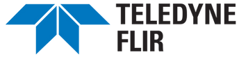 Teledyne FLIR_2 Line Logo_Color_without Everywhere Tagline.png