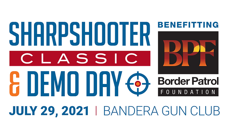 BSE21_DemoDay_logo.png