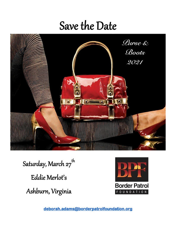 P&B 2021 save the date flyer.jpg