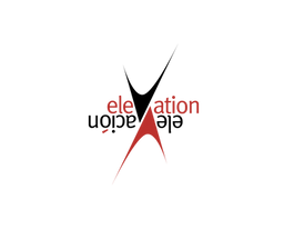 Elevation transparent logos-01.png