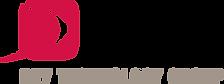 Dev-Logo-light-bg-2.png