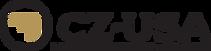 16z_CZ-USA_LE_Mil_Logo_BlackandGold.png