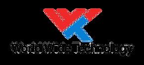 wwt-logo transparent.png