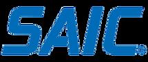SAIC_logo_RGB-lg.png