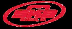 skb transparent logo.png