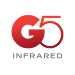 G5 Infrared.png