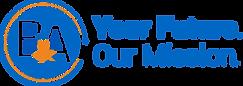 BA-logo-7.png