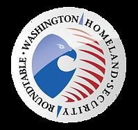 whsr logo.png